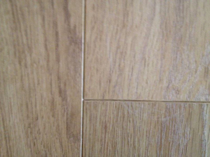 laminate flooring white laminate flooring ireland