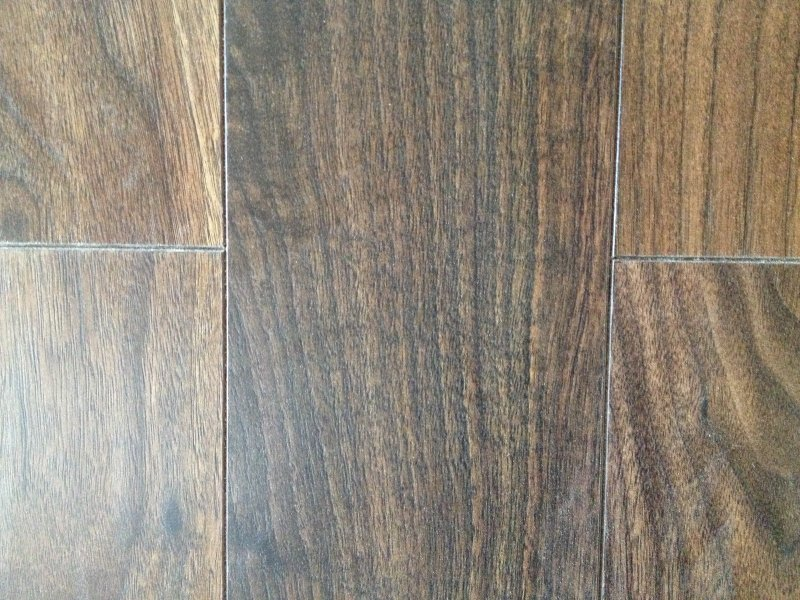 Balterio Harvest Oak Laminate Flooring Carpet Vidalondon