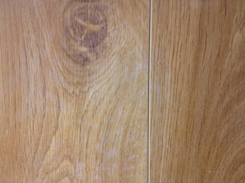 Mourne flooring top quality flooring newry co down for Laminate flooring ireland