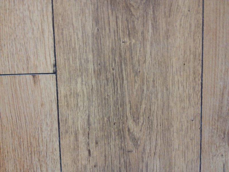 Laminate flooring horizon laminate flooring for Laminate flooring wiki
