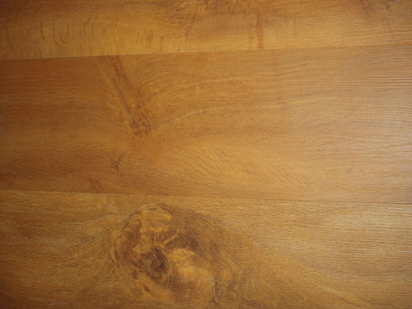 Mourne Flooring Top Quality Flooring Newry Co Down