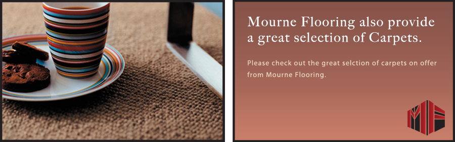 Mourne Flooring Top Quality Flooring Newry Co Down Northern